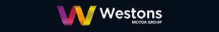 Westons Cars and Commercials Ltd logo