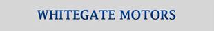 Whitegate Motors logo