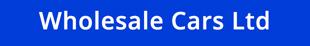 Wholesale Cars Ltd logo