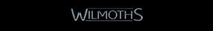 Wilmoths Citroen Eastbourne logo