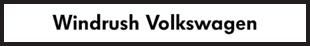 Windrush Slough Volkswagen logo