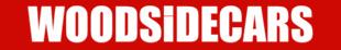 Woodsidecars.com Ltd logo