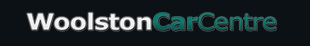 Woolston Car Centre logo