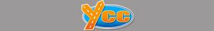 Y C C Cars logo