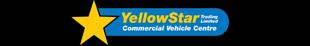 Yellow Star Trading Ltd logo