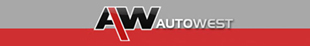 Auto West logo