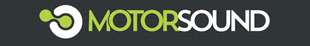 C A Motors Ltd logo