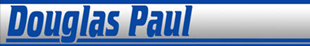 Douglas Paul logo