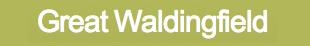 Great Waldingfield Garages Ltd logo