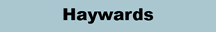 Haywards of Sevenoaks logo