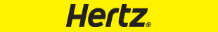 Hertz Uxbridge logo