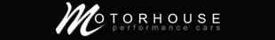 Motorhouse Cheshire logo