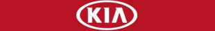 Newbarn Kia logo