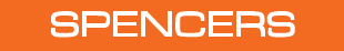 Spencers Car Sales Ltd logo