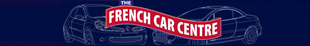 The French Car Centre Ltd logo