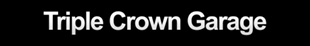 Triple Crown Car Sales logo
