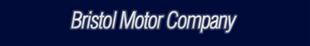 Bristol Motor Company logo