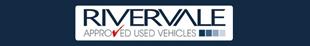 Rivervale Cars Mazda logo