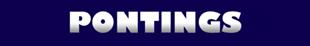 P.S. Ponting Ltd logo