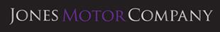 Jones Motor Company Ltd logo