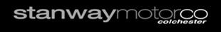 Stanway Motor Company logo