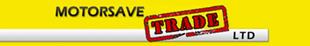 Motor Save Trade Ltd logo