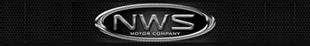 NWS Service Centre logo