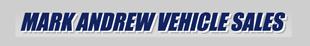 Mark Andrew Vehicle Sales logo