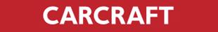 Carcraft Trafford Centre logo