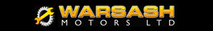 Warsash Motors Ltd logo