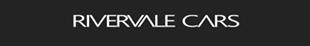 Rivervale Cars Skoda & MG logo