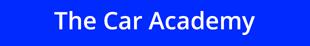 The Car Academy logo