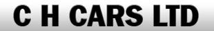 CH Cars Ltd logo