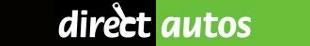 Direct Autos Ltd logo
