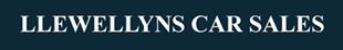 Llewellyns Car Sales logo