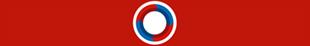 Anglo Scottish Finance logo