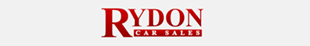 Rydon Car Sales Exeter logo