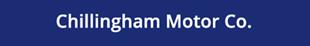 Chillingham Motor Company logo