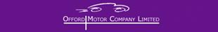 Offord Motor Company logo
