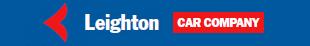Leighton Car Company Ltd logo