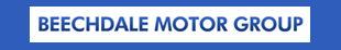 Beechdale Motor Group Hyundai logo