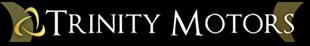 Trinity Motors logo