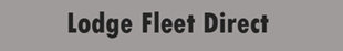 Fleet Direct logo