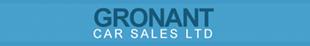 Gronant Car Sales Ltd logo