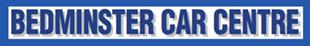 Bedminster Car Centre logo