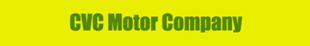 CVC Motor Company logo