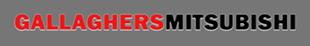 Gallaghers of Warrington logo
