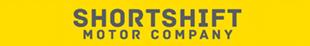 Shortshift Motor Company logo