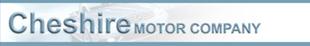 Cheshire Motor Company logo