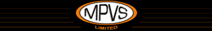 MPVS Motor Co Ltd logo